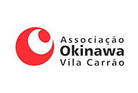 Associação Okinawa
