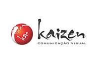 Kaizen Comunicação Visual